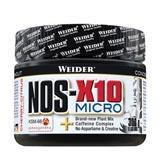 NOS-X 10 Micro 300g