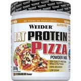 Oat Protein Pizza 500g