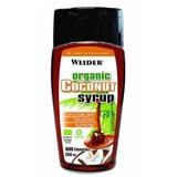 Organický kokosový sirup 250ml