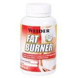 Fat Burner 300kapslí