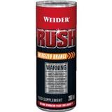 Rush RTD 250ml