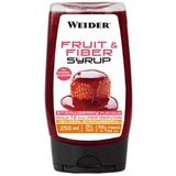 Fruit & Fiber Sirup 250ml