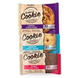 Protein Cookie 90g