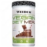 Vegan Diet Meal 540g
