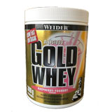 GOLD Whey 300 g