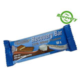 32% Recovery Bar 50 g