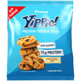 Yippie! Protein Cookie Bites 50 g