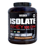 Isolate Whey 100 CFM 908 g