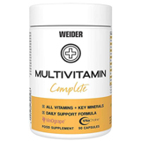 Multivitamin Complete  90 kapslí