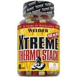 Xtreme Thermo Stack 80 kapslí