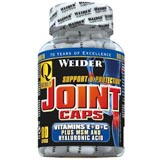 Joint Caps 80 kapslí