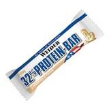 32% Protein bar 60g