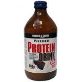 Protein Drink 500ml.