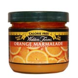 Orange Fruit Spread 340g