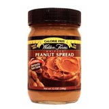 Whipped Peanut Spread 340g