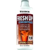 Fresh Up Power Energy 1000ml.