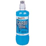 Carbo High Energy Drink 500ml.