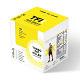 Turbo Fat Killer 20x 25ml.