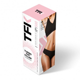Turbo Fat Killer 500ml.