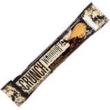 Crunch Bar 64 g