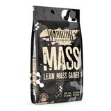 Mass Gainer 5,04 kg